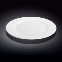 Тарелка подставная Wilmax Pro WL-991181 (28см)
