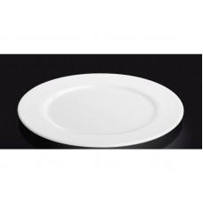 Набор блюд Wilmax Pro 6 шт WL-991182 (30,5см)
