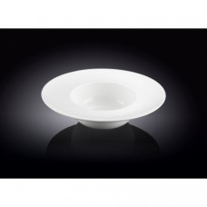 Глубокая тарелка Wilmax WL-991187 (25,5см)