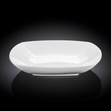 Глубокая тарелка Wilmax WL-991213 (25см)