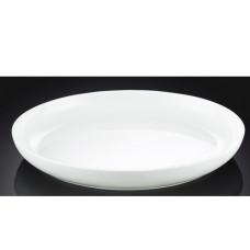 Десертная тарелка Wilmax WL-991214 (19см)