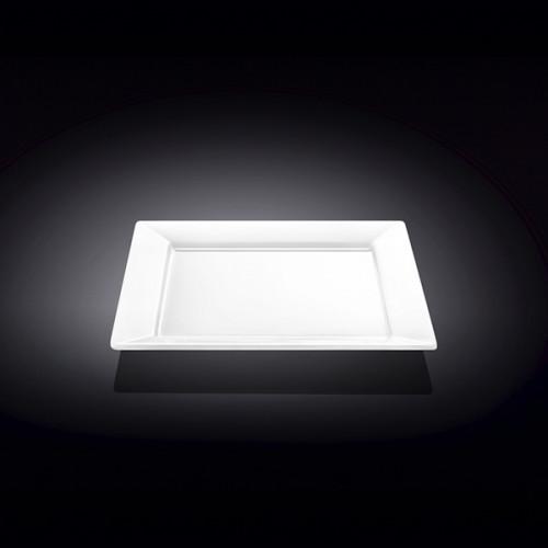 Десертная тарелка Wilmax WL-991222 (18,5см)
