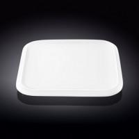 Обеденная тарелка Wilmax WL-991228 (25,5см)