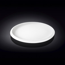 Десертная тарелка Wilmax WL-991234 (18см)