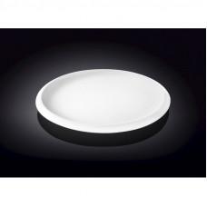Десертная тарелка Wilmax WL-991235 (21,5см)