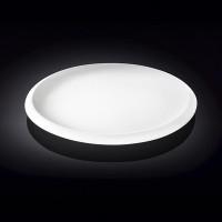 Обеденная тарелка Wilmax WL-991237 (27см)