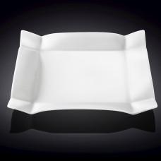 Блюдо квадратное Wilmax WL-991257 (35.5см)