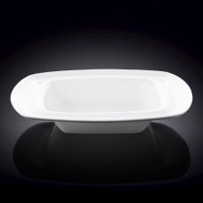 Набор глубоких тарелок Wilmax WL-991259 (24см)