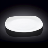 Обеденная тарелка Wilmax WL-991002 (24,5см)