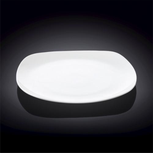 Обеденная тарелка Wilmax WL-991260 (22см)