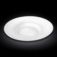 Тарелка глубокая Wilmax WL-991274/A (30,5см)