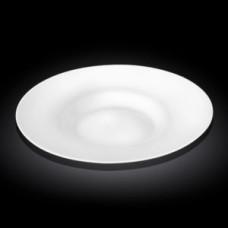 Набор глубоких тарелок Wilmax WL-991274/A (30,5см)