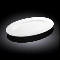 Блюдо Wilmax WL-992025 (30,5см)