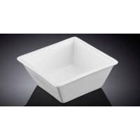 Набор ёмкостей для закусок Wilmax WL-992387 (15x4,5см)