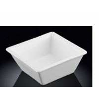 Набор ёмкостей для закусок Wilmax WL-992546 (10x3,5см)