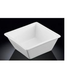 Набор ёмкостей для закусок Wilmax WL-992546 (7,5x7,5x3,5см)