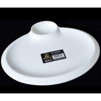 Набор блюд Wilmax WL-992580 (25см)
