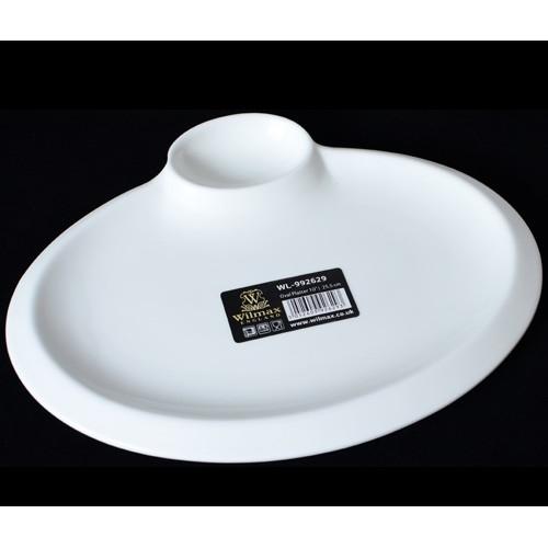 Блюдо Wilmax WL-992580 (25см)