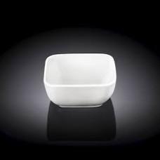 Ёмкость для закусок Wilmax WL-992604 (7,5x7,5см)