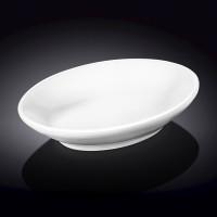 Набор емкостей для закусок Wilmax WL-992609 (8,5x6см)