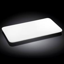 Набор прямоугольных блюд Wilmax WL-992637 (35,5х25см)