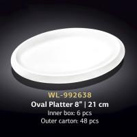 Блюдо Wilmax WL-992638 (21см)