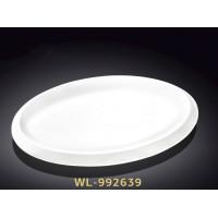 Набор блюд Wilmax 6 шт WL-992639 (25,5см)
