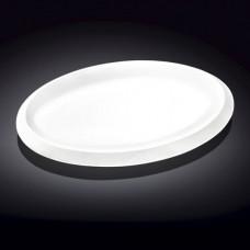 Блюдо Wilmax WL-992642 (41см)