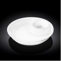 Набор блюд Wilmax WL-992658 (25,5см)