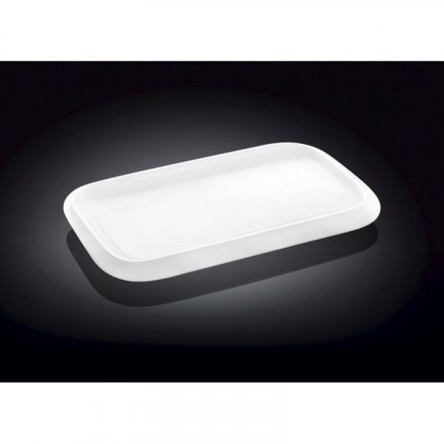 Блюдо Wilmax WL-992660 (25,5х15см)