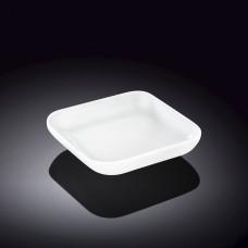 Набор емкостей для закусок Wilmax WL-992675 (7x7см)