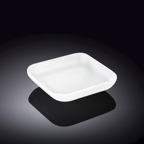 Ёмкость для закусок Wilmax WL-992675 (7x7см)