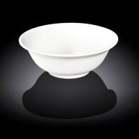 Набор салатников Wilmax WL-992703 (20,5см)