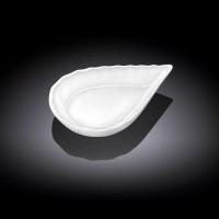 Набор емкостей для закусок Wilmax 12 шт WL-992705/A (8,5х6см)