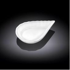 Набор емкостей для закусок Wilmax WL-992705/A (8,5х6см)