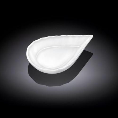 Ёмкость для закусок Wilmax WL-992705/A (8,5х6см)