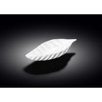 Набор емкостей для закусок Wilmax 12 шт WL-992706/A (10х4см)