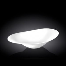 Набор глубоких тарелок Wilmax WL-992768/A (25,5х17см)