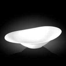 Набор глубоких тарелок Wilmax WL-992769/A (30,5х21см)