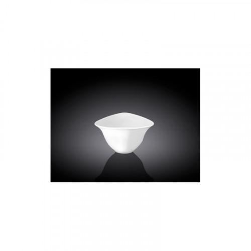 Набор салатников Wilmax WL-992773/A (15см)
