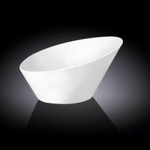 Набор салатников Wilmax WL-992775 (19,5см)
