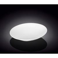Тарелка глубокая Wilmax WL-992805 / A (30см)
