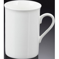 Набор чашек Wilmax WL-993013 (300мл)