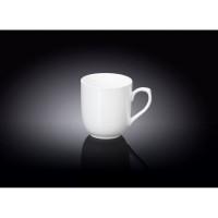 Набор чашек Wilmax WL-993015 (270мл)