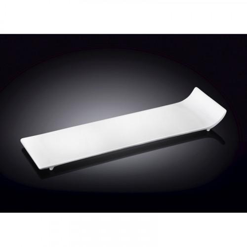 Блюдо Wilmax WL-992621 (30,5x9,5см)