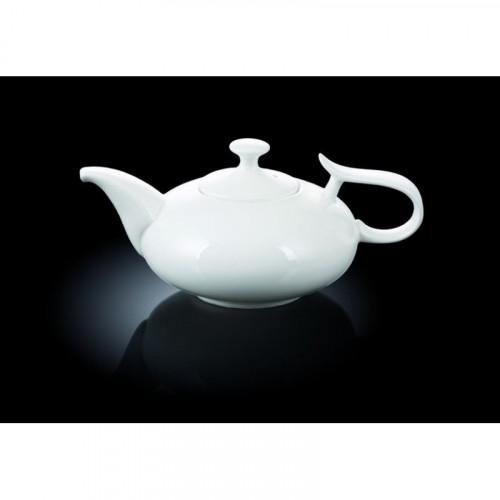 Заварочный чайник в подарочной упаковке Wilmax WL-994000 (1150мл)