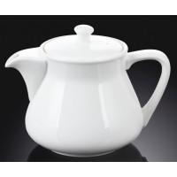 Заварочный чайник Wilmax WL-994002 (750мл)