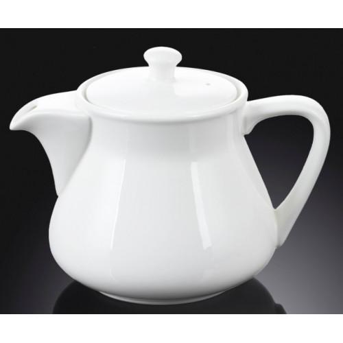 Заварочный чайник Wilmax WL-994002 (750мл)(ТОЛЬКО ПОД ЗАКАЗ)