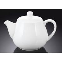 Заварочный чайник в подарочной упаковке Wilmax WL-994004 (700мл)