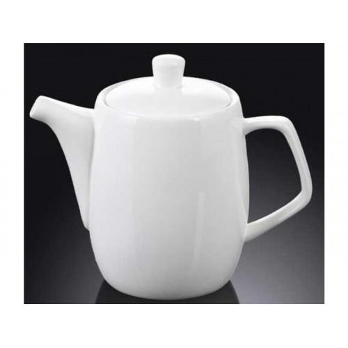 Заварочный чайник в подарочной упаковке Wilmax WL-994006 (650мл)